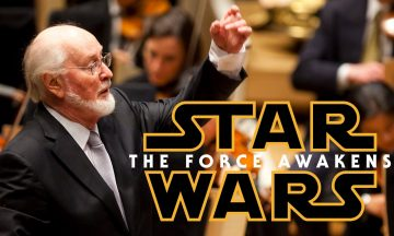 John Williams anuncia su retirada definitiva de las bandas sonoras de Star Wars