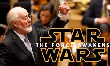 John Williams anuncia su retirada definitiva de las bandas sonoras de Star Wars