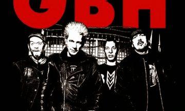 GBH | Sex Führers