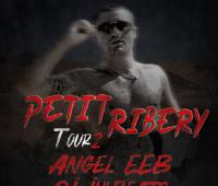 PETIT RIBERY TOUR 02