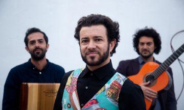 Juan Murube – Domingos Flamencos