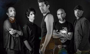 Fanatic Rock Club – Crazy Zombie