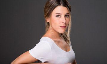 Valeria Ros – Mature