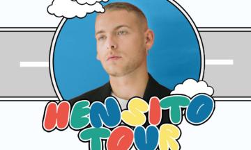Hensito Tour